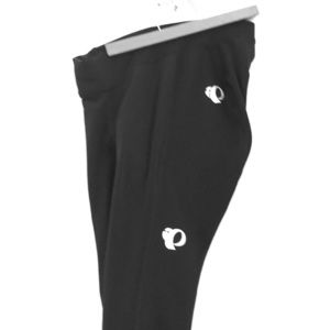 Bicycle pants
